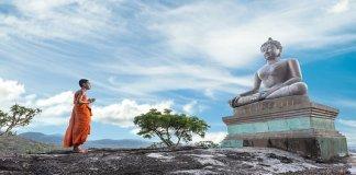 Si Usted es Budista por Favor lea Esto Primero