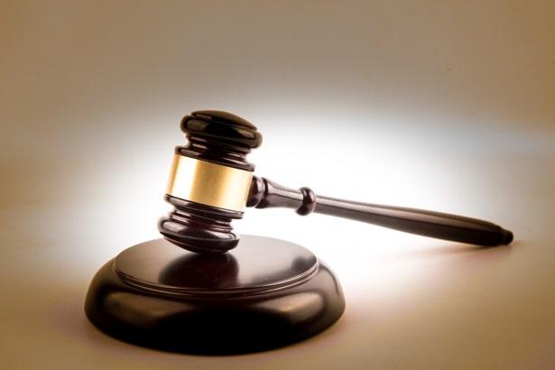 Tenemos el Derecho de Hacer Estos Juicios