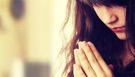 Si ora y le Pide a Jesús que le Perdone sus Pecados, ¿Está Perdonado?