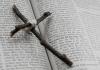 La Biblia o las Escrituras