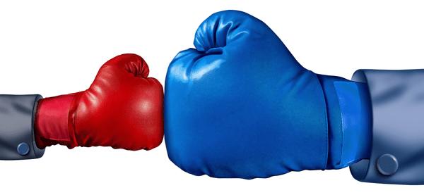 Como Cristiano, ¿Debería Defender la fe Cristiana?