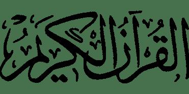 el islam y sus diferentes temas