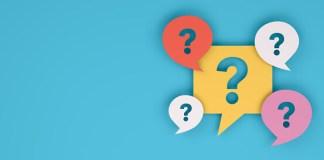 ¿Qué Enseña la Iglesia Adventista?