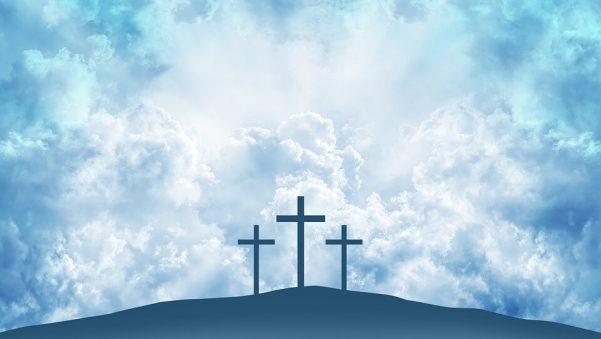 Doctrina Cristiana y Teología