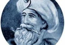 Fue Mahoma un Verdadero Profeta de Dios