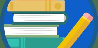 Artículos de Estudiantes y Maestros