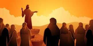 Teología Arriana: Su Paradoja Sobre Cristo-criatura