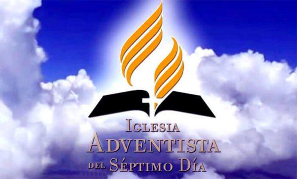 ¿Recomendamos a la Iglesia Adventista?