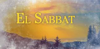 La Biblia Palabra Clara y el Sabbat