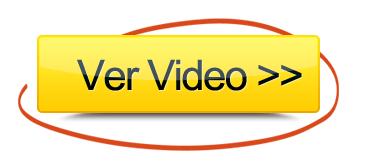 franquicia de impacto video