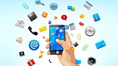 crea tu propia app movil