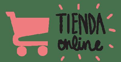 tienda online franquicia de impacto