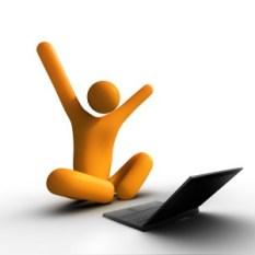 franquicia de impacto negocio online.png