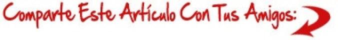 cursos gratis online