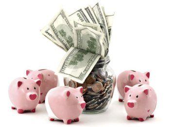emprender por poco dinero