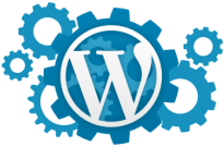 wordpress franquicia de impacto