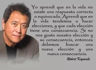 Robert Kiyosaki 4