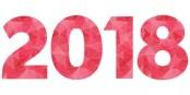 franquicia de impacto 2018