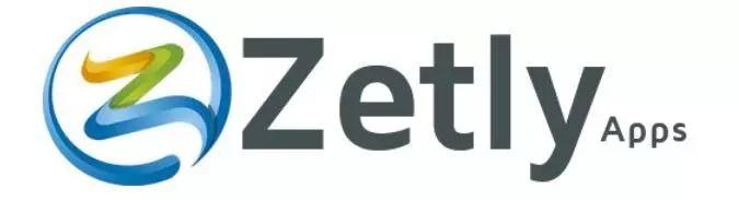 zetly apps
