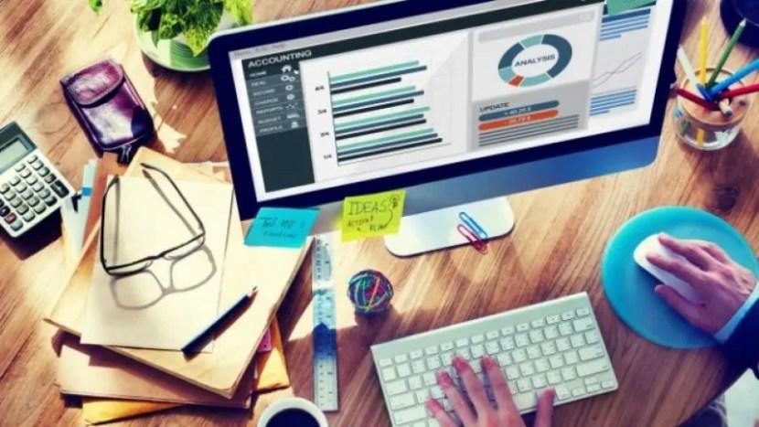 herramientas de internet para tu negocio