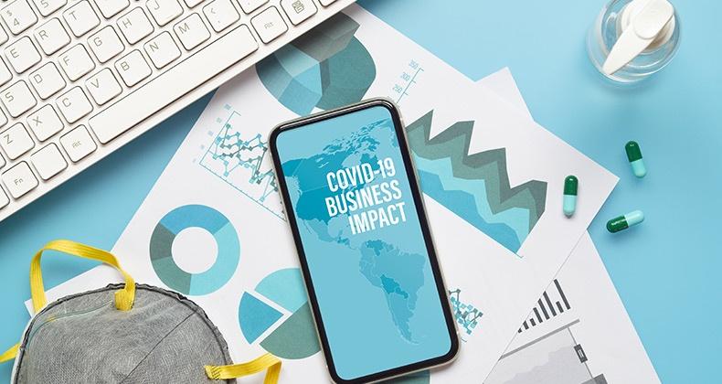 covid 19 negocios online