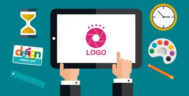 Las mejores 3 webs para hacer logotipos