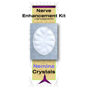 Nerve Enhancer Kit