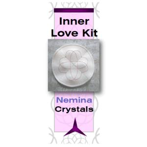 Inner Love Kit