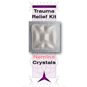 Traume Relief Kit