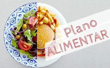 #Foodspiration A Dieta