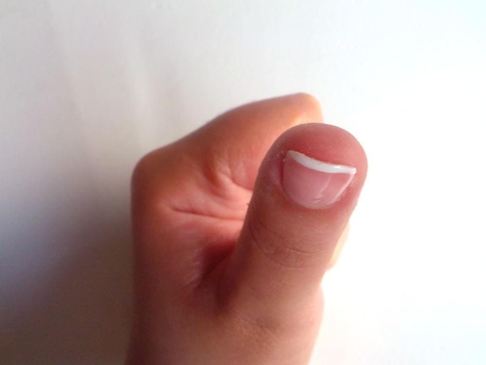 http://andreiaprofessional.com/universo-das-unhas/gummy-peel-off-2/