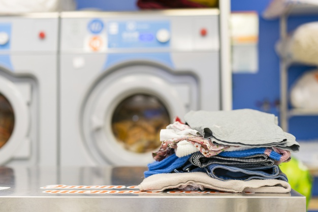 front-view-pile-laundry_23-2148387001