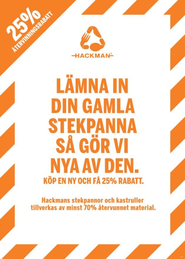 Recycling2014_50x70_Poster_1014687_TT_utan_stans