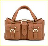 Väska från ri2K London