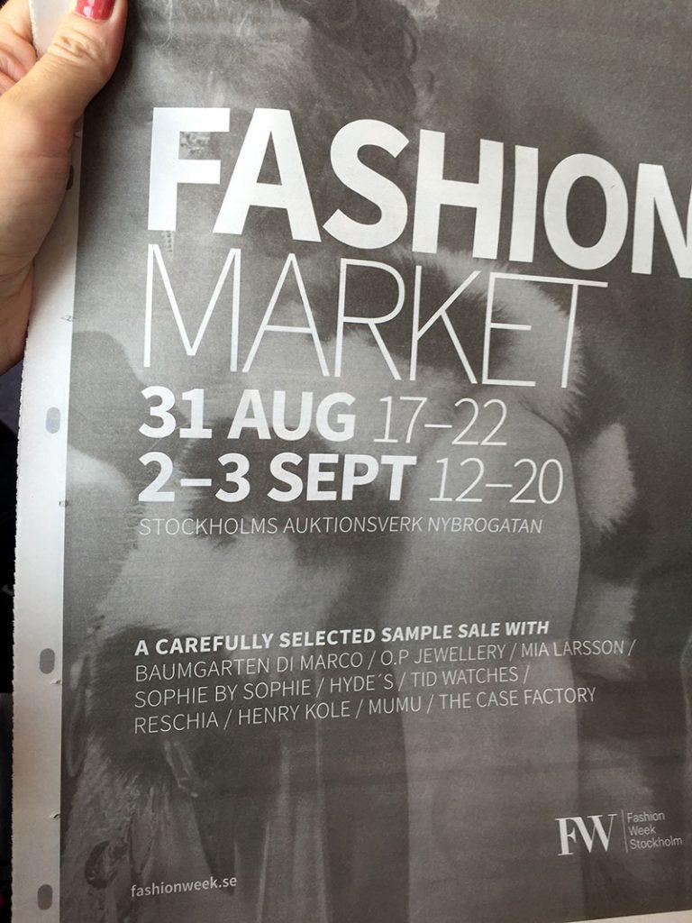 fashionmarket