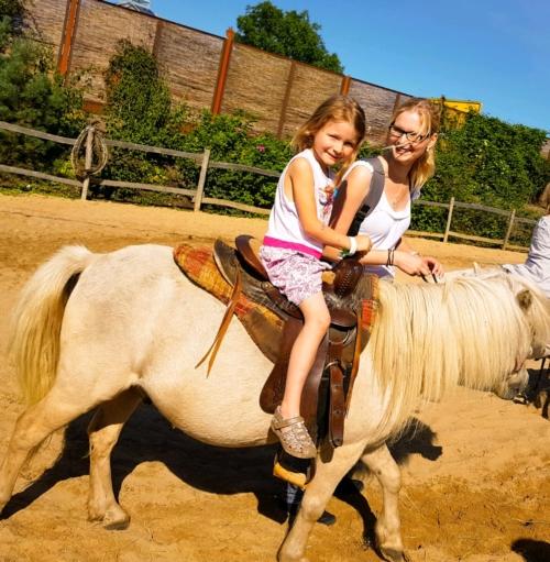 Großer Rückblick: unsere Urlaubszeit, Matheos 3. Geburtstag & Leni ihre Einschulung