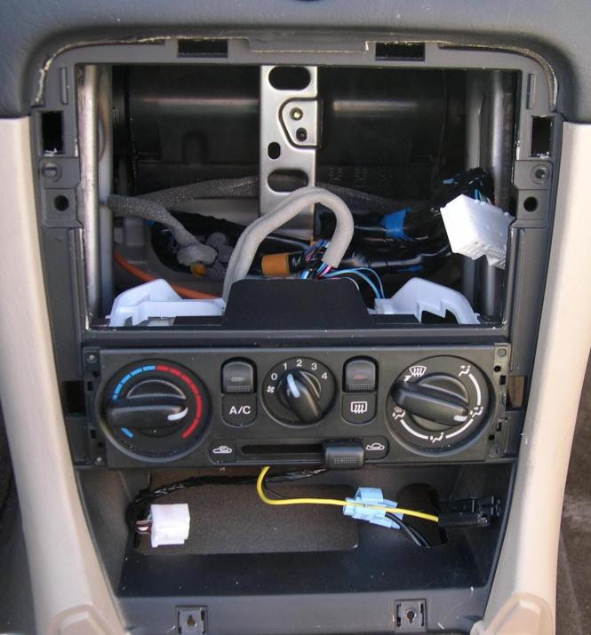 mazda protege radio wiring diagram  2003 mazda 323 stereo wiring diagram wiring diagram on 2003 mazda protege5 radio wiring diagram