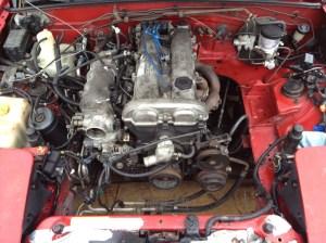1994 Mazda Miata  $$1,000  Miata Turbo Forum  Boost