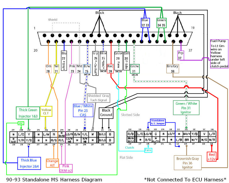 104474d1393439683 help wiring ms2 90 93_miata_standalone_ms?resize\=665%2C532 diagrams 1540852 light wiring diagram 1990 miata mazda miata 1990 mazda miata wiring diagram at nearapp.co