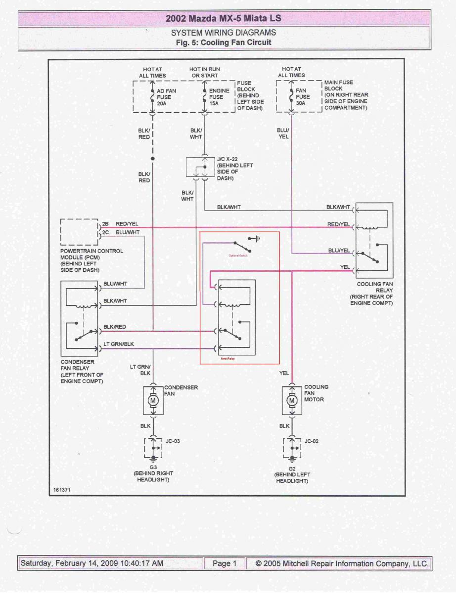 16672d1272853092 parallel fan wiring instructions cooling_fans_modified_451?resize\\\=665%2C866 heil nrgf wiring diagrams wiring diagrams inter city products furnace wiring diagrams at nearapp.co