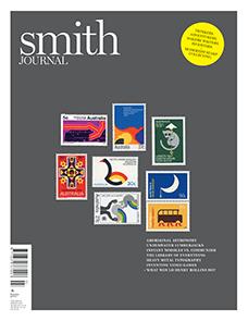 Smith Journal volume 20