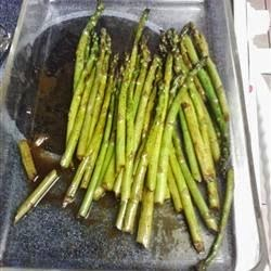 Bbq Grilling – Tasty Barbecued Asparagus