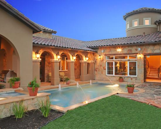 104 Shore Oaks (Austin)