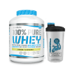 100-pure-whey-2270gr-regalo-shaker_6894148.png