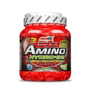 amino hydro 32
