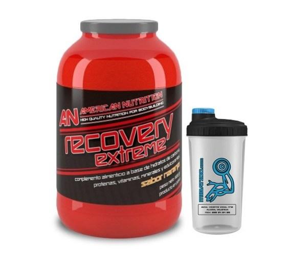 recovery-extreme-15kg-naranja-shaker-regalo_4238143.jpg