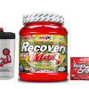 recovery-max-amix