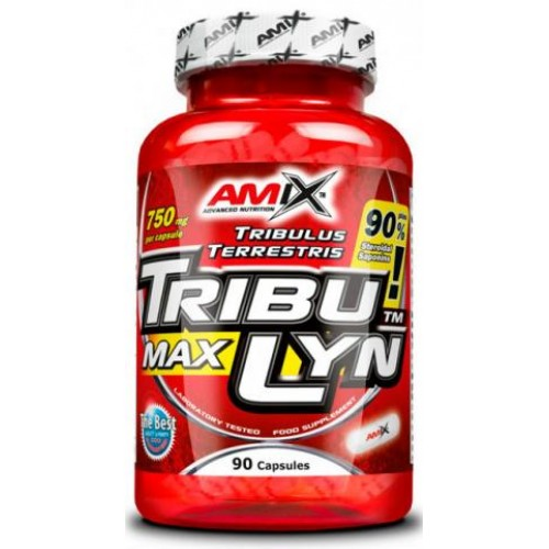 tribulyn-amix