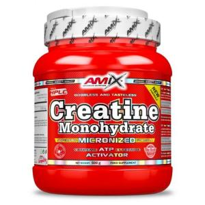 creatina-monohidrato-AMIX