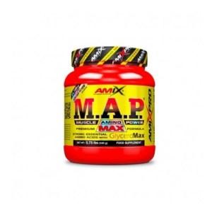 MAP-AMIX-M.A.P